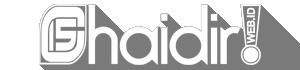 responsive-chaidir-web-id