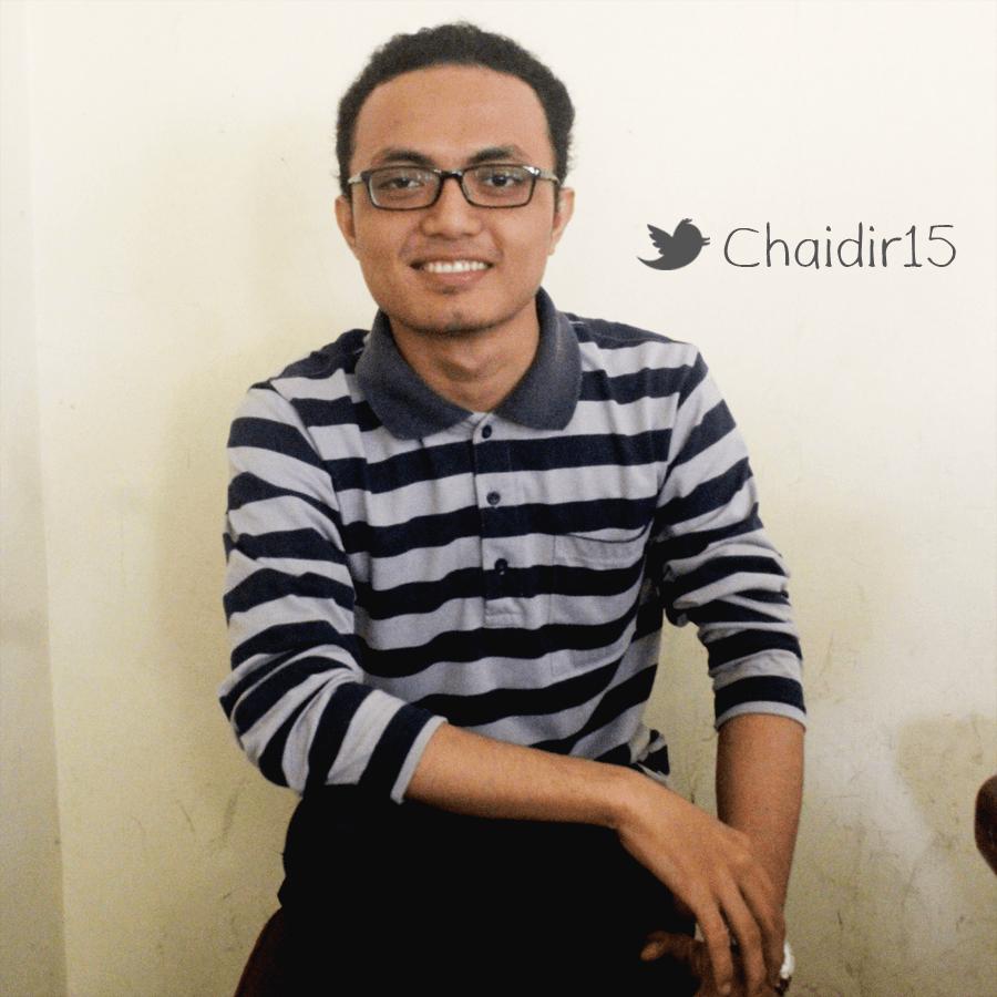 profil-chaidir
