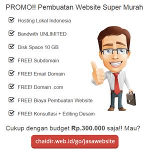 jasa-pembuatan-website-profesional-chaidir-web